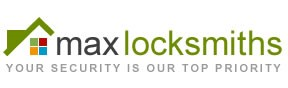 Locksmith Bushey